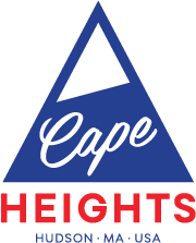 Cape HEIGHTS
