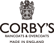 Corby's