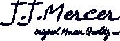J.J. Mercer
