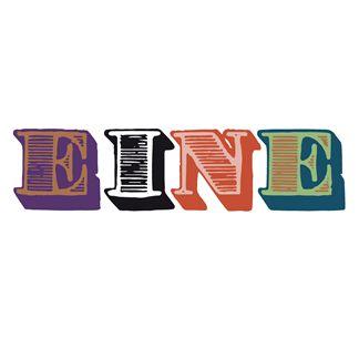 EINE London